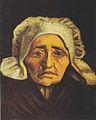 Van Gogh - Kopf einer alten Bäuerin mit weißer Haube2.jpeg
