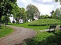 Vanadislunden-Summer-2010.jpg