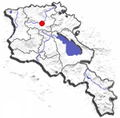 Vanadzor locator map.png