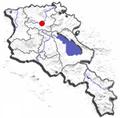 Vanadzor locator map.png