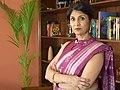 Vani Kola - Indian Venture Capitalist.jpg