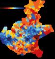 Variación población Véneto.png
