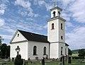 Vastra Tollstads kyrka-View.jpg