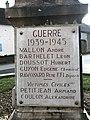 Vaudrey (Jura, France) - 6 janvier 2018 - 37.JPG