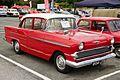 Vauxhall Victor FA (1959) - 9700725252.jpg