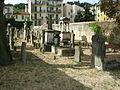 Vecchio cimitero ebraico di firenze 08.JPG