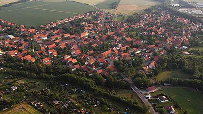 Veckenstedt 001.JPG
