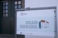 Vegesacker Geschichtenhaus Schild und Eingang schräg.png