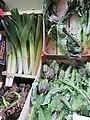 Vegetables on sale in Genoa.JPG