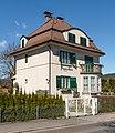 Velden Rosentaler Strasse 14 Villa Stelzer 03042015 1418.jpg