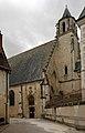 Vendôme (Loir-et-Cher). (40377099622).jpg
