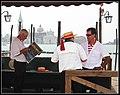 Venezia - panoramio - Javier B (1).jpg