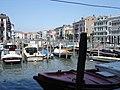 Venice (30334454).jpg