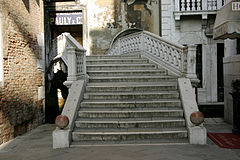 Venice - Privat bridge 01.jpg