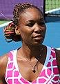 Venus Williams 2012 (cropped).jpg