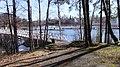 Verkkosaari Savonlinna.jpg