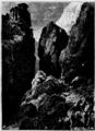 Verne - La Maison à vapeur, Hetzel, 1906, Ill. page 50.png