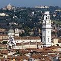 Verona, Cattedrale di Santa Maria Matricolare, 11.jpeg