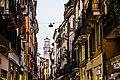 Verona 0001.jpg