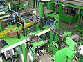 Verpackungssondermaschine Waschmaschschlauch 5165.jpg