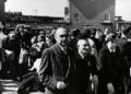 Vertrek Joden uit Amsterdam naar Westerbork.png
