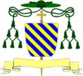 VescovoBalbisBertone.PNG