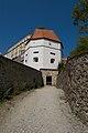 Veste Oberhaus Aufstieg (1).jpg