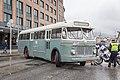 Veteranbuss Fjordsteam 2018 (155027).jpg