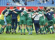 Спонсоры футбольного клуба вольфсбург