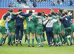 Вольфсбург футбольный клуб официальный сайт на русском