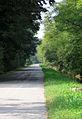 Via Cisliano 09-2006 - panoramio.jpg
