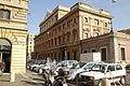 Via Principe Umberto - panoramio.jpg