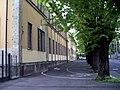 Via Roma Busto Garolfo - panoramio.jpg