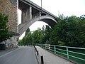Viaduc ferroviaire de Nogent-sur-Marne - panoramio (895).jpg