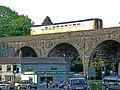 Viaduct at Tenby - geograph.org.uk - 479143.jpg