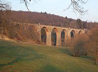 Viadukt Selbach.jpg