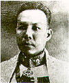 Vice Admiral Phraya Ratchawangsan (Sri Kamonnawin).jpg