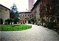 Vicenza flickr05.jpg