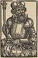 Vicień. Віцень (1578).jpg