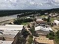 Vicksburg Mississippi IMG 3025.jpg