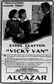 Vickyvan-1919-newspaperad.jpg