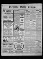Victoria Daily Times (1900-08-25) (IA victoriadailytimes19000825).pdf