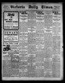 Victoria Daily Times (1902-09-22) (IA victoriadailytimes19020922).pdf
