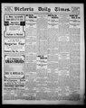 Victoria Daily Times (1904-12-05) (IA victoriadailytimes19041205).pdf