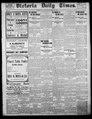 Victoria Daily Times (1904-12-21) (IA victoriadailytimes19041221).pdf