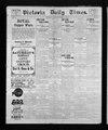 Victoria Daily Times (1905-09-15) (IA victoriadailytimes19050915).pdf