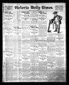 Victoria Daily Times (1908-08-29) (IA victoriadailytimes19080829).pdf
