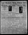 Victoria Daily Times (1913-09-03) (IA victoriadailytimes19130903).pdf