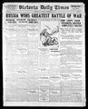 Victoria Daily Times (1914-11-27) (IA victoriadailytimes19141127).pdf