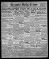 Victoria Daily Times (1920-01-30) (IA victoriadailytimes19200130).pdf